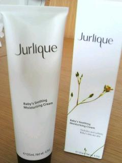 """Jurlique<br />  …☆"""
