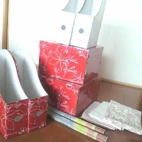 """IKEA…☆"""